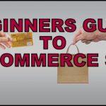 Ecommerce SEO: Beginners Guide