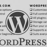 Which one is better between WordPress.com and WordPress.org?