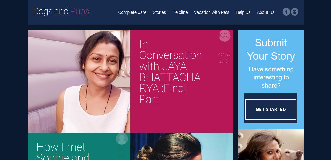 Web Designing and SEO Company in Malviya Nagar - South Delhi - ICO WebTech Pvt Ltd