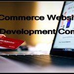 Ecommerce Website Design and Development FAQs