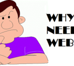 Why every small business should have a website?