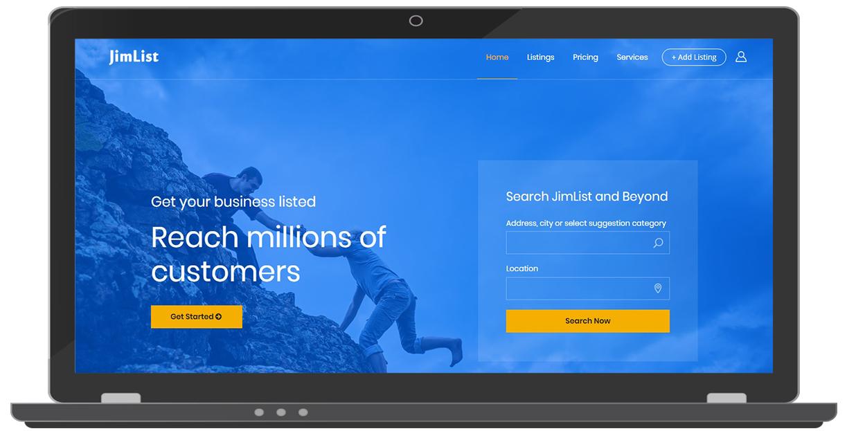 web development company in India | ICO WebTech Pvt. Ltd