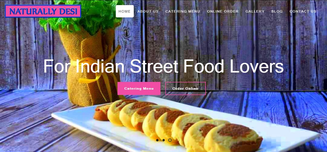 web design company in South Delhi - ICO WebTech Pvt. Ltd.