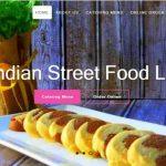 Website design Company in Delhi - India for Restaurants - ICO WebTech Pvt. Ltd.
