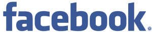 facebook-reviews-300x63