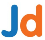 JustDial Reviews | ICO WebTech Pvt. Ltd.