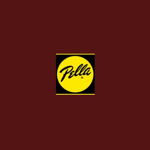 Logo Designing Company In Delhi | ICO WebTech Pvt. Ltd.